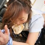 【松田美子】枕営業を拒めないなにわの国民的アイドル