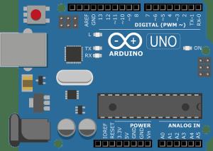 Arduino-Introduction