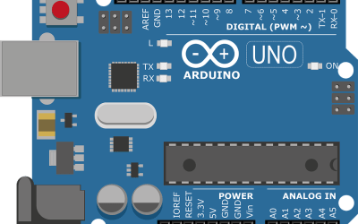 Arduino-Introduction