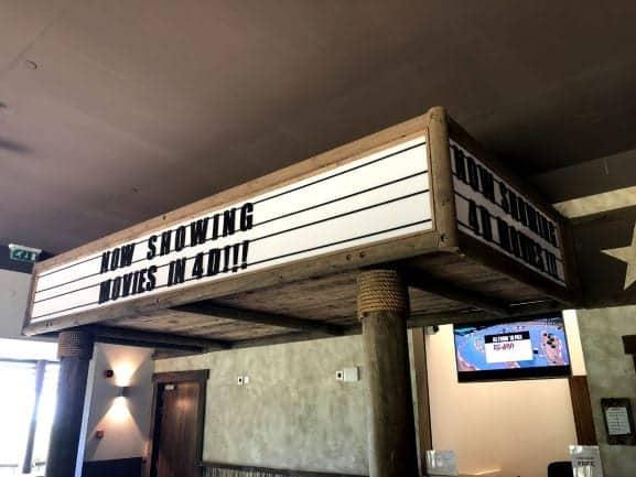 Cinéma 4d Casela