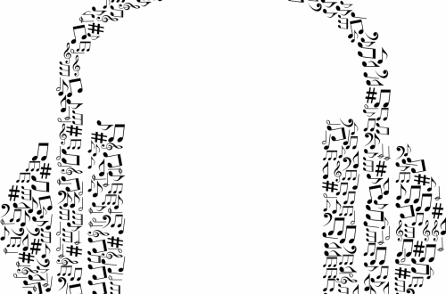acouphènes
