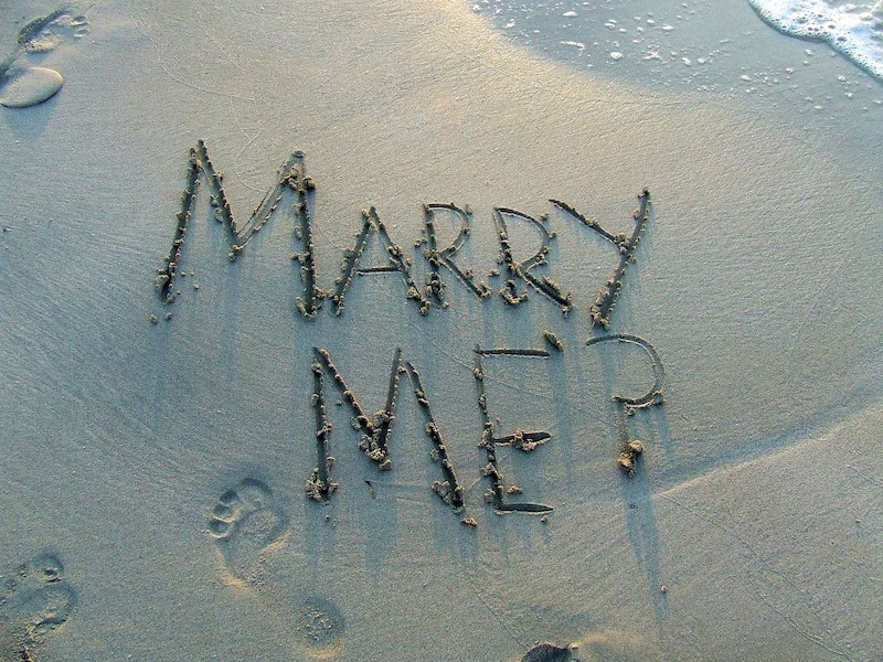 marry_me