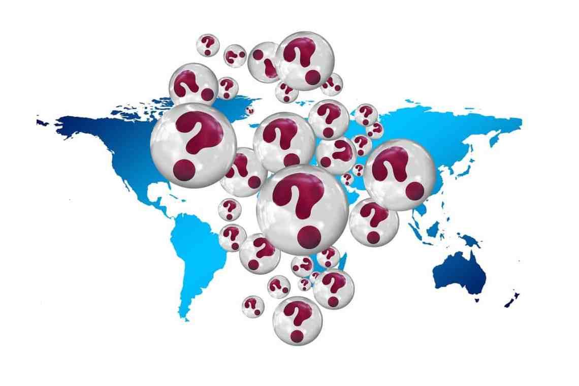question expatriation