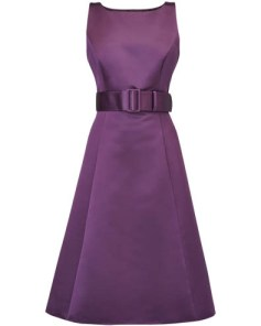 Dress by Phase Eight