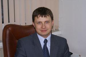 Свитко Роман