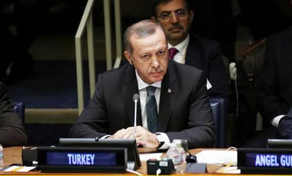 erdogan-in-konusmasi-rekor-kirdi-2406111