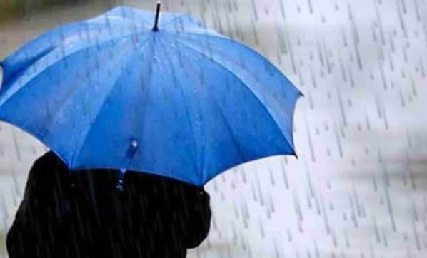 meteoroloji-den-bir-uyari-daha-2399743
