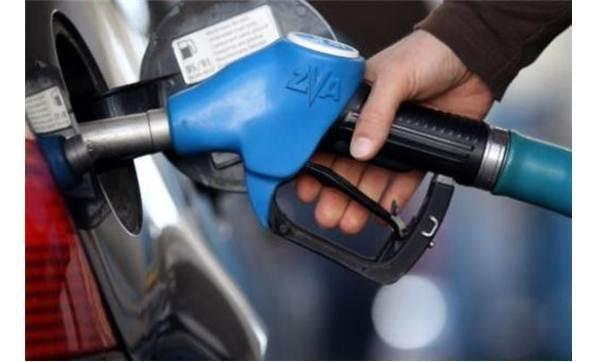 benzin-ve-motorine-zam-2427887