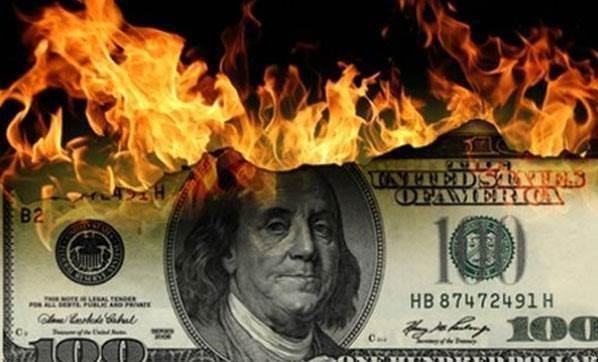 dolar-zirveye-tirmandi-2454982
