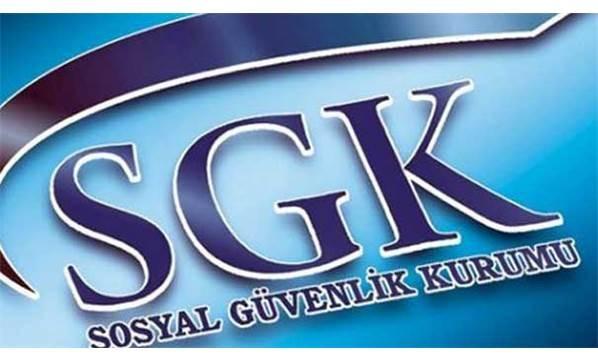 ssk-ve-bag-kur-sorgulamalari-online-nasil-yapiliyo-2451142-1