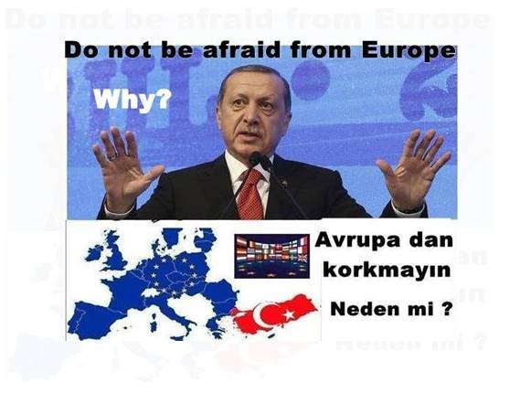 do-not-be-afraid-from-europe
