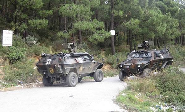 ormanlik-alanda-polis-operasyonu-2516747
