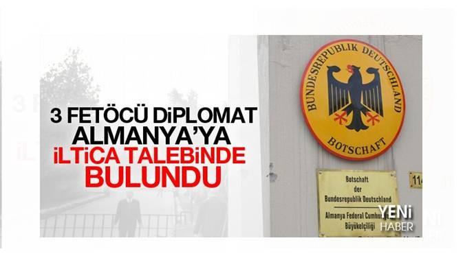3-turk-diplomat