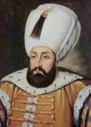 4-murad-ve-habib-baba