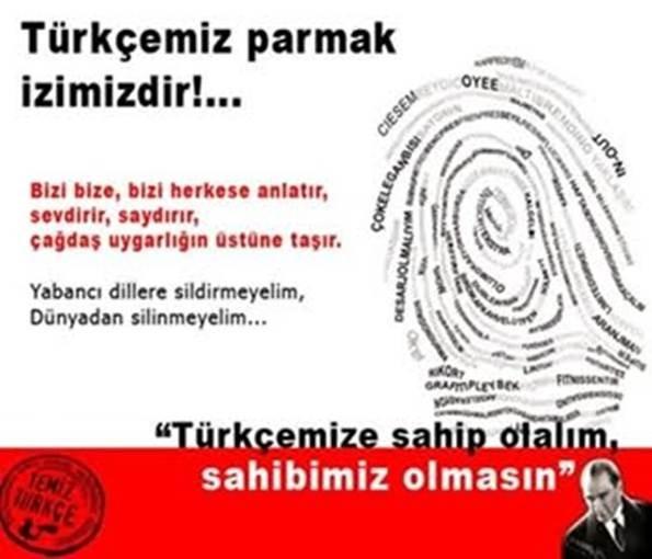 turkcemiz