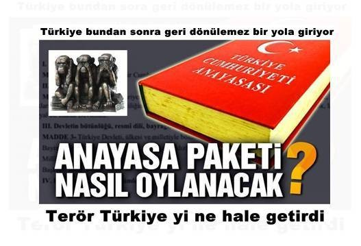 anayasa-1