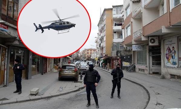 istanbul-dan-son-dakika-haberi-pkk-ya-darbe-2691743