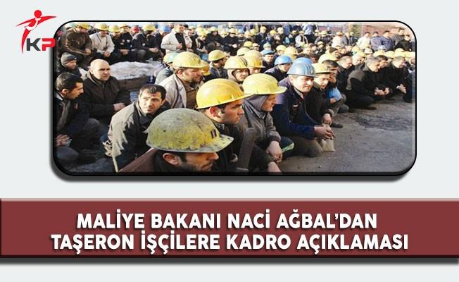 maliye_bakani_agbal_dan_taseron_iscilere_kadro_aciklamasi_h24828_4c668