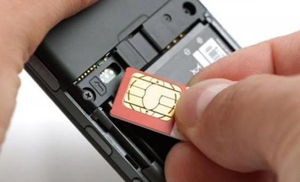 btk-cep-telefonu-sahiplerini-uyardi--2830420