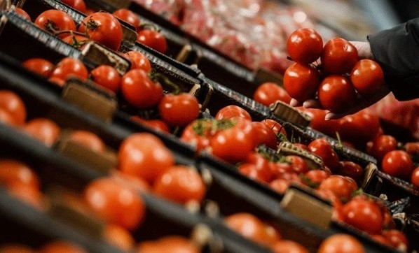 irak-domates-ithalatini-durduruyor-2875412