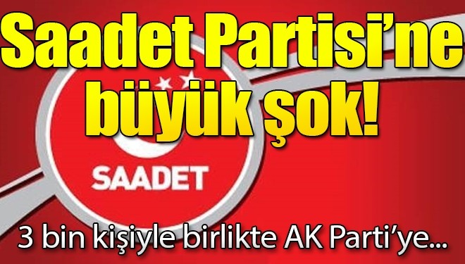 sp-li-3-belediye-baskani-ak-parti-ye-gecti-2975425