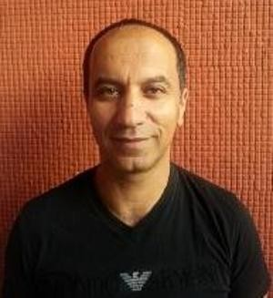 Dr.Oktay ŞAHİN