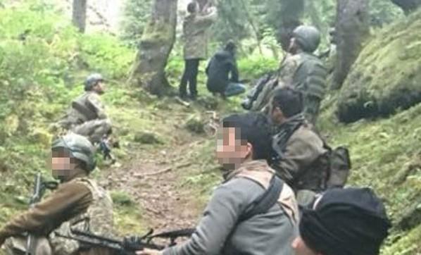 teroristler-dogu-karadeniz-de-sikisti-3157352