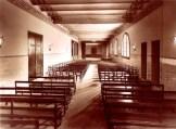 06 sala d'actes