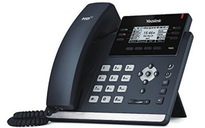 Advantages of Using a Cloud-Based Communication System