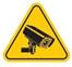 Camera CCTV Murah Berkualitas