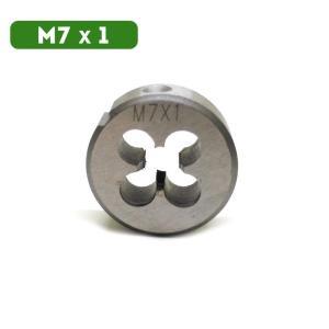 Метчик М7х1