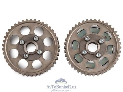 2112_cam_gears_adjustable_2