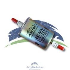 Фильтр топливный Fortech \1.6\