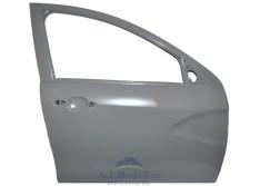 Дверь LADA Vesta передняя правая (катафорез - грунтованная под окраску)