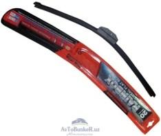 Щетка стеклоочистителя Rainbox (Premium) 450 mm
