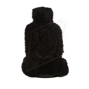 Черный / Артикул №120