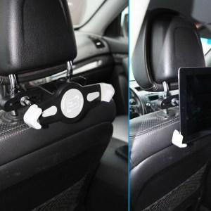Для планшета для задних пассажиров / Артикул №287