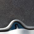 Точные размеры автомобильных шторок