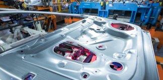 Проверять качество Audi будет искусственный интеллект