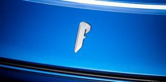 Rivian и Rimac помогут Pininfarina построить 1000-сильный кроссовер