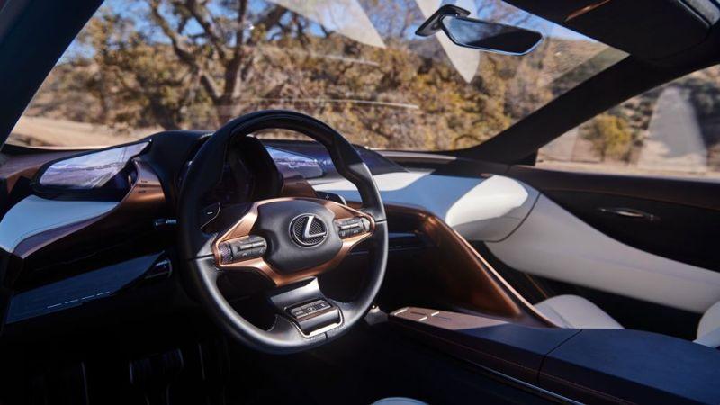 Lexus_LF_001.jpg
