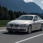 Bmw 3 Series Activehybrid F30 2013 Specifications Price Photo Avtotachki