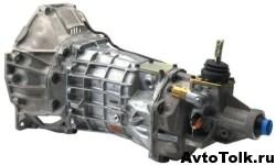 АКПП – всё об автоматической коробке переключения передач