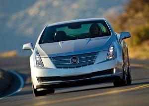 Срочный выкуп Cadillac
