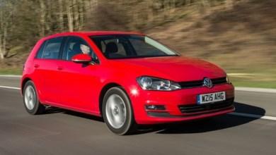 Photo of Volkswagen приговорили к выкупу дизельных моделей