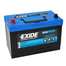 Exide ER450 12V95Ah 450Wh