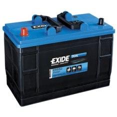 Exide ER550 12V115Ah 550Wh