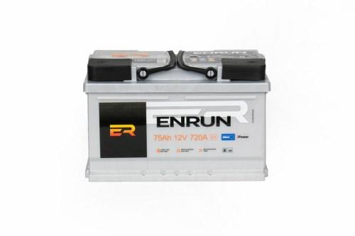 ENRUN_75Ah_720A_FRONT