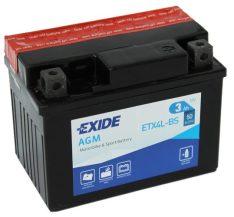 ETX4L-BS