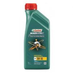 CASTROL MAGNATEC MP 5W-30 1L